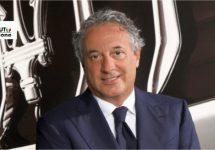 Maserati trekt ervaren manager uit kledingbranche aan