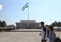 FCA en Tofaş willen auto's bouwen in Oezbekistan