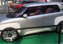 Toekomstig B-segment Fiat net zo belangrijk als 500 en Panda
