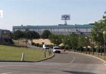 FCA fabriek Melfi 25 jaar