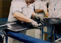 FCA Heritage brengt productie Lancia Delta deels weer tot leven