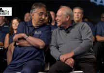 GM beticht FCA van corruptie