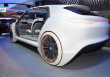 Airflow Vision ook toekomstvisie Lancia Delta?
