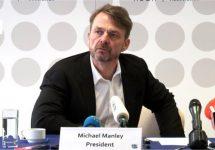 Manley: Fusie FCA-PSA over 14 maanden compleet