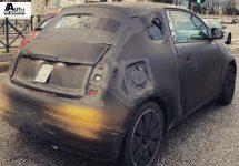 Marktdebuut nieuwe Fiat 500 BEV vanaf september