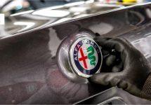 Alfa Romeo krijgt prominente rol na fusie FCA-PSA