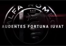 Onthulling Alfa Romeo Giulia GTA bijna een feit