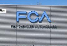 FCA sluit fabrieken nu virusuitbraak piekt