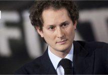 FCA en Ferrari doneren 10 miljoen voor bestrijding Corona