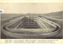 FCA verlaat Lingotto na 98 jaar
