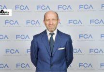 FCA schuift Lancia richting Fiat