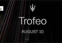 Maserati maakt van Ghibli en Quattroporte ook krachtige Trofeo