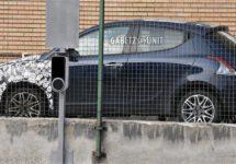 Laatste update Lancia Ypsilon slotakkoord of nieuw begin?