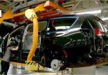 FCA investeert in Windsor met nieuw hybride en elektrisch platform
