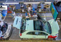 Stellantis gaat kleine Alfa bouwen in Polen