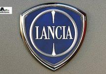 Er gloort hoop voor Lancia