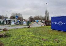 Fiat Professional keert mogelijk terug naar Hordain