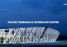 Italvolt: Europa's grootste batterijproductie komt in Italië