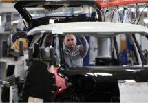 Is Servische Fiat-fabriek kind van de rekening?
