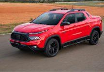Braziliaans verkoopkanon Fiat Toro vernieuwd