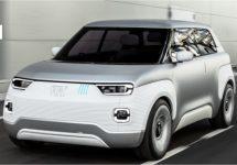 Fiat B-UV voorjaar 2023 klaar, Alfa nog niet