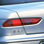 Profile photo of Alfa156