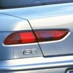 Profielfoto van Alfa156
