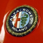 Profile photo of Il Quadrifoglio