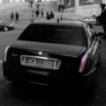 Profielfoto van Lancia4Ever