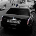 Profile photo of Lancia4Ever